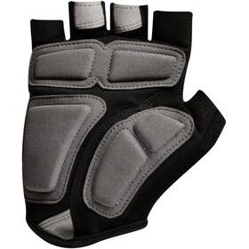 PEARL iZUMi Select Gloves Men black/screaming green